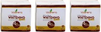 Volamena Ultra Rich Whitening Skin Cream(150 ml) - Price 599 80 % Off