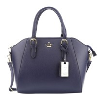 Under ₹799+Extra 10% Diana Korr, Fostelo & more Women's Handbags