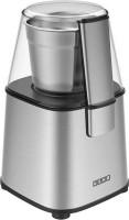 Usha spice 200 W Mixer Grinder (Grey, 1 Jar) 230 Mixer Grinder(Silver, 1 Jar)