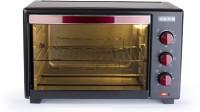 Usha 35-Litre 3635Rc Oven Toaster Grill (OTG)