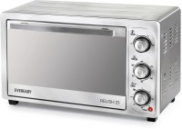 Eveready 23-Litre Relish 23 Oven Toaster Grill (OTG)
