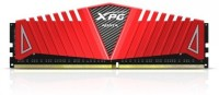 ADATA XPG Z1 DDR4 8 GB (Single Channel) PC (AX4U240038G16-SRZ)