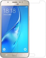 Micdeal Tempered Glass Guard for samsung galaxy j7 prime