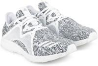 Buy Womens Footwear - Running online