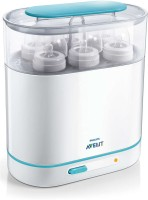 Steam Sterilizer & more - Up to 50% Off