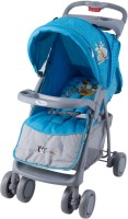 Luvlap, Graco & more - Baby Gear