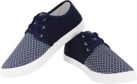 Buy Mens Footwear - Sneakers online