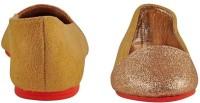 Buy Kids Footwear - Jutis online