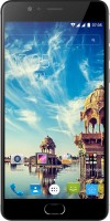 ZOPO Flash X Plus (Charcoal Black, 32 GB)(3 GB RAM) - Price 8999 41 % Off
