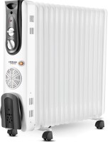 Eveready OFR13FB Oil Filled Room Heater
