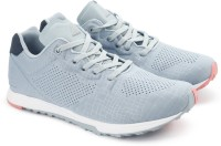 Reebok Reebok Eve Tr Training & Gym Shoes For Women