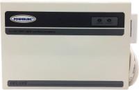View powerline Stabilizer Copper 1.5ton PL400 Voltage Stabilizer(White) Home Appliances Price Online(powerline)