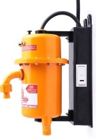 View Mr.SHOT 1 L Instant Water Geyser(Orange, PRIME) Home Appliances Price Online(Mr.Shot)