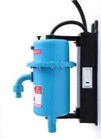 View mr.shot 1 L Instant Water Geyser(Blue, PRIME) Home Appliances Price Online(Mr.Shot)