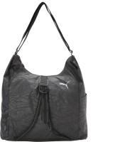 Puma Multipurpose Bag(Black, 18 L)