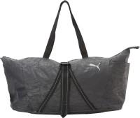 Puma Fit AT Sports Bag Multipurpose Bag(Black, 17 L)