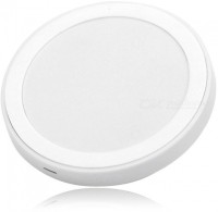 STARVIN super compatible universal Charging Pad