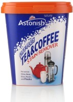 Astonish Oxy-Plus Tea & Coffee Stain Remover Stain Remover