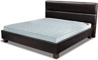 View Springwel Primabond 6 inch Single Bonded Foam Mattress Furniture (Springwel)