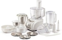 Bajaj & more - Food Processors