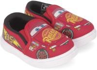 Buy Kids Footwear - Running Shoes. online