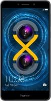 Huawei Honor 6X 4GB RAM (64GB)