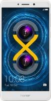 Huawei Honor 6X 3GB RAM (32GB)