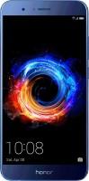 Honor 8 Pro (Navy Blue, 128 GB)(6 GB RAM) - Price 22999 23 % Off