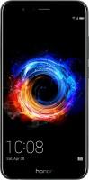 Honor 8 Pro (Midnight Black, 128 GB)(6 GB RAM) - Price 22999 23 % Off