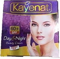 Kayenat Day & Night Beauty Cream by bright future india(50 g)