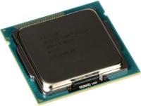https://rukminim1.flixcart.com/image/200/200/j70sccw0/processor/a/t/z/intel-intel-i3-3220-oem-packed-original-imaexcq8qnkhpmxs.jpeg?q=90