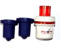 Pin to Pen Mini Tap Mount Water Filter Tap Mount Water Filter