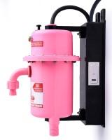 View Mr.SHOT 1 L Instant Water Geyser(Rose, PRIME) Home Appliances Price Online(Mr.Shot)