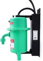 View Mr.SHOT 1 L Instant Water Geyser(Green, PRIME) Home Appliances Price Online(Mr.Shot)