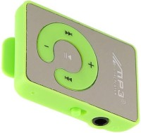 SHIVONIC AP-MP3-MYLTY04 8 GB MP3 Player(Multicolor, 0 Display)