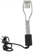 View kailash capricon 2000 W Immersion Heater Rod(water) Home Appliances Price Online(Kailash)