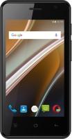 Swipe Neo Power (Grey, 4 GB)(512 MB RAM) - Price 2499 37 % Off