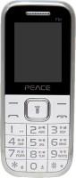 Peace FM-10(White)