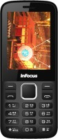 InFocus Hero Smart P1(Black)