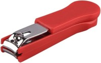 Jamboree High quality stainless-steel nail clippers Nail Cutter