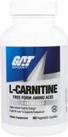 https://rukminim1.flixcart.com/image/200/200/j727s7k0/vitamin-supplement/x/g/6/60-1701500-gat-original-imaexczqp7ctfcwy.jpeg?q=90