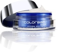 Colorbar Hydra White Intense Whitening Hydrating Day Creme(25 g)