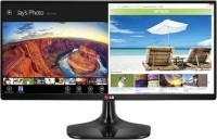 LG 25 inch HD+ Monitor(25UM65)