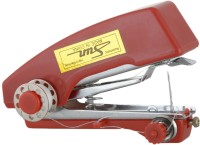 View azures Sun Portable Mini Stapler-Azures1717 Manual Sewing Machine( Built-in Stitches 1) Home Appliances Price Online(azures)