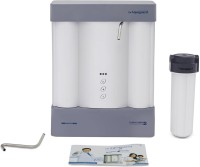 View Aquaguard CLASSIC UV Water Purifier(GEY WHITE) Home Appliances Price Online(Aquaguard)