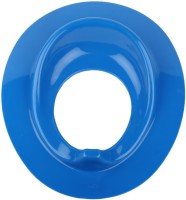 Farlin Toilet Seat(Blue)