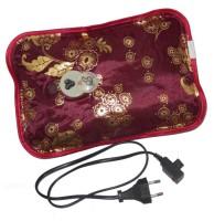 Auto Villa Heating Pad Electric 1.5 L Hot Water Bag(Multicolor) - Price 289 85 % Off