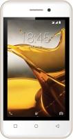 JIVI Energy E12 (White, 8 GB)(1 GB RAM)