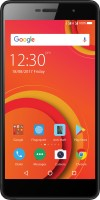 Comio P1 4G (Metal Grey, 32 GB)(3 GB RAM)