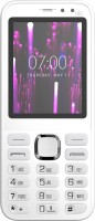 View mPhone 180(White)  Price Online
